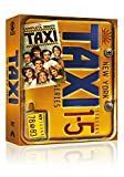 「Taxi: the Complete Series/ [DVD] [Import]」のサムネイル画像