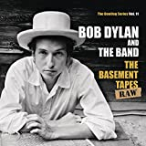 Basement Tapes Raw: The Bootleg Series 11 [12 inch Analog]~ ボブ・ディラン