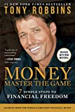 「MONEY Master the Game: 7 Simple Steps to Financial Freedom (English Edition)」のサムネイル画像