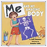 「Me and My Amazing Body」のサムネイル画像