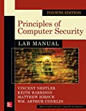 「Principles of Computer Security Lab Manual, Fourth Edition (English Edition)」のサムネイル画像