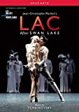 Tchaikovsky: LAC | After Swan Lake [DVD] [NTSC]