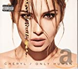 Only Human -Deluxe-