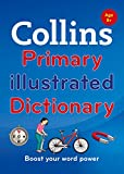「Collins Primary Illustrated Dictionary (Collins Primary Dictionaries) (English Edition)」のサムネイル画像
