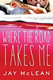 「Where the Road Takes Me」のサムネイル画像