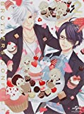 「OVA(BROTHERS CONFLICT)第2巻(本命)通常版 初回限定生産 [Blu-ray]」のサムネイル画像