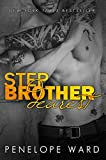 「Stepbrother Dearest (English Edition)」のサムネイル画像