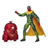 「Marvel Legends Infinite Series Marvel's Heroes Marvel's Vision」のサムネイル画像