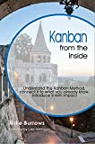 「Kanban from the Inside: Understand the Kanban Method, connect it to what you already know, introduce...」のサムネイル画像