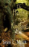 「The Heart of the Kingdom (The Kingdom Curses Book 1) (English Edition)」のサムネイル画像