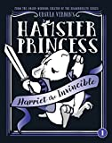 「Hamster Princess: Harriet the Invincible」のサムネイル画像