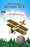 「A Long Way From Chicago: A Novel in Stories (Puffin Modern Classics) (English Edition)」のサムネイル画像