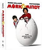 「Mork & Mindy: the Complete Series/ [DVD] [Import]」のサムネイル画像