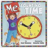 「Me Counting Time: From Seconds to Centuries」のサムネイル画像