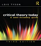 「Critical Theory Today: A User-Friendly Guide (English Edition)」のサムネイル画像
