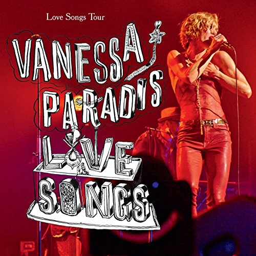Love Songs -Tour-