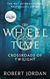 「Crossroads Of Twilight: Book 10 of the Wheel of Time」のサムネイル画像