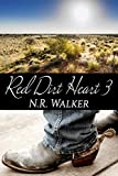 「Red Dirt Heart 3 (Red Dirt Heart Series) (English Edition)」のサムネイル画像