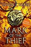 「Mark of the Thief (Free Preview Edition)」のサムネイル画像
