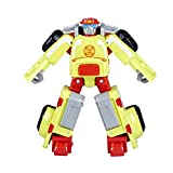 「Playskool Heroes Transformers Rescue Bots Heatwave the Fire-Bot Figure」のサムネイル画像