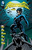 「Nightwing Vol. 1: Bludhaven (English Edition)」のサムネイル画像