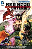 「Red Hood and the Outlaws Vol. 5 (The New 52) (English Edition)」のサムネイル画像