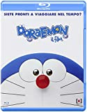 「BRD STAND BY ME DORAEMON」のサムネイル画像