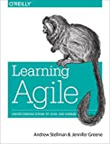 「Learning Agile: Understanding Scrum, XP, Lean, and Kanban」のサムネイル画像