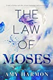 「The Law of Moses (English Edition)」のサムネイル画像