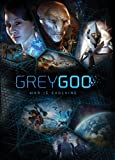 Grey Goo (Steelbook): PC