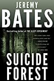 「Suicide Forest: A horror mystery novel (World's Scariest Places Book 1) (English Edition)」のサムネイル画像