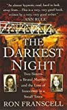 「The Darkest Night: Two Sisters, a Brutal Murder, and the Loss of Innocence in a Small Town」のサムネイル画像