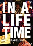IN A LIFETIME (Blu-ray盤)
