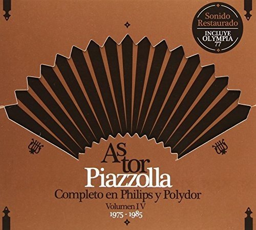 Astor Piazzolla 4
