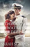 「Through Waters Deep (Waves of Freedom Book #1)」のサムネイル画像