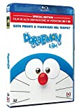 「BRD3D STAND BY ME DORAEMON [Import]」のサムネイル画像