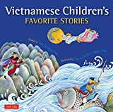 「Vietnamese Children's Favorite Stories」のサムネイル画像
