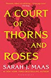「A Court of Thorns and Roses (English Edition)」のサムネイル画像