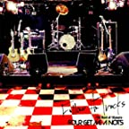 FOLLOW THE TRACKS-The Best of 10years-(初回限定盤)(DVD付)