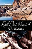 「Red Dirt Heart 4 (Red Dirt Heart Series) (English Edition)」のサムネイル画像