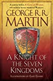 「A Knight of the Seven Kingdoms (A Song of Ice and Fire)」のサムネイル画像