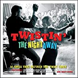 「Twistin' The Night Away [Import]」のサムネイル画像