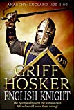 English Knight (The Anarchy Series Book 1) (English Edition)