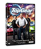 「Top Gear 22 [DVD] [Import]」のサムネイル画像
