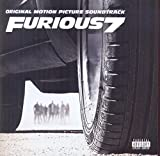 「Ost: Furious 7」のサムネイル画像