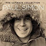 The Ultimate Collection / Paul Simon