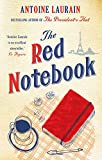 「The Red Notebook」のサムネイル画像