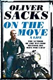「On the Move: A Life (English Edition)」のサムネイル画像