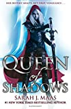 「Queen of Shadows (Throne of Glass Book 4) (English Edition)」のサムネイル画像