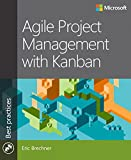 「Agile Project Management with Kanban (Developer Best Practices)」のサムネイル画像